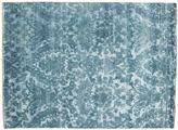 Damask carpet SHEA190
