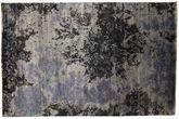 Damask carpet SHEA358