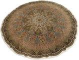 Tabriz 50 Raj carpet AXVZC952