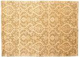 Damask carpet SHEA256