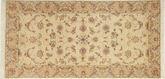 Tabriz 50 Raj carpet AXVZC1058