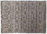 Damask carpet SHEA264