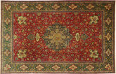 Tabriz 50 Raj teppe AXVZC1075