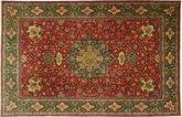 Tabriz 50 Raj tapijt AXVZC1075