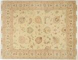 Tabriz 50 Raj carpet AXVZC971