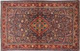 Jozan carpet MXF33