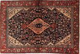 Jozan carpet MXF31
