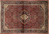 Bidjar carpet MXF13
