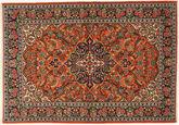 Ghom Sherkat Farsh szőnyeg MXF21