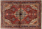 Sarouk carpet MXF90