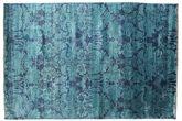 Damask carpet SHEA259