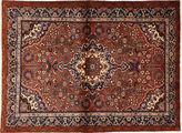 Jozan carpet MXF32