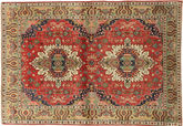 Tabriz carpet MXF105