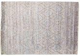 Damask carpet SHEA179