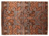 Damask carpet SHEA212