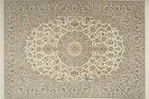 Nain 6La carpet AXVZC748
