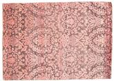 Damask carpet SHEA245
