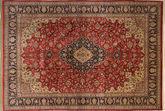 Qum silk carpet AXVZC479