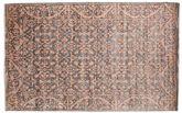 Damask carpet SHEA134