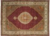 Tabriz 50 Raj tapijt AXVZC977