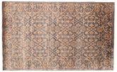 Damask carpet SHEA112