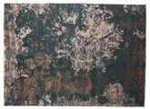 Damask carpet SHEA250