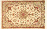 Tabriz 50 Raj matta AXVZC1063