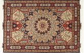 Tabriz 50 Raj carpet AXVZC1038
