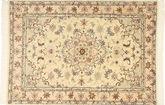 Tabriz 50 Raj tapijt AXVZC1107