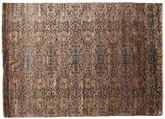 Damask carpet SHEA219