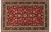 Tabriz 50 Raj carpet AXVZC1020