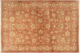 Yazd carpet MEHC299