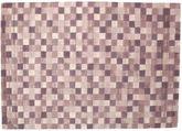 Himalaya carpet LEB246