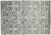Damask carpet SHEA401
