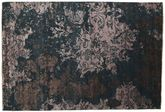 Damask carpet SHEA438