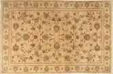 Yazd tapijt MEHC216