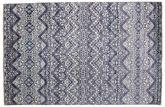 Damask carpet SHEA362
