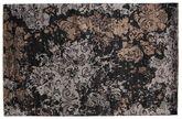Damask carpet SHEA307