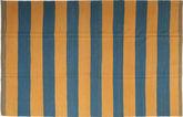 Kilim Fars carpet AKFA35
