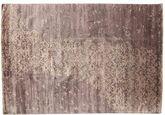 Damask carpet SHEA137