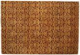 Damask szőnyeg SHEA274
