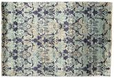 Damask carpet SHEA229