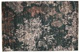 Damask carpet SHEA368