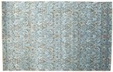 Damask tæppe SHEA309