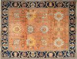 Heriz carpet AXVZG1