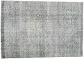 Colored Vintage carpet XCGZP1511