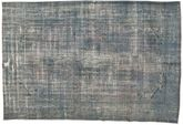 Tapis Colored Vintage XCGZP1638