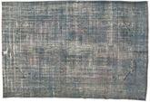 Colored Vintage carpet XCGZP1638