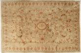 Yazd carpet MEHC705