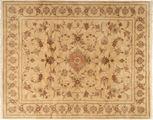 Yazd carpet MEHC542